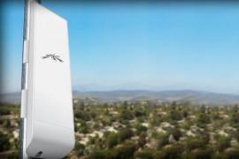 Redes Wireless Outdoor